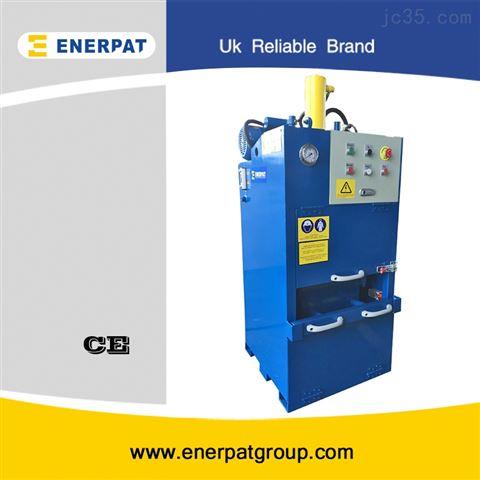 恩派特节能低价油桶液压机