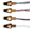 海洋工程配套水密连接器