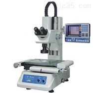 VTM-2515万濠工具显微镜,常州首丰仪器代理