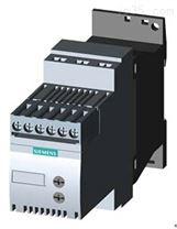 西门子低压电器3RW3013-1BB14