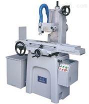 冈本小型手动高精密平行度0.003mm平面磨床