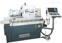 MJK1320A*500/750濟南四機數控磨床自動測量外圓磨床及配件