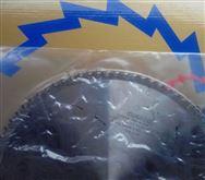 Yamaoo16寸切铝圆锯片
