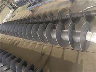 定制生产重庆生产数控机床排屑机