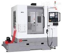 Carver-600G_UB高精度CNC數控雕銑機
