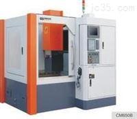 CM500穩定高配CNC數控雕銑機