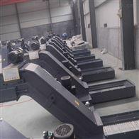 定制生产广东螺旋式排屑机、排屑器