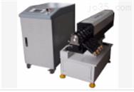 四光束激光焊接机