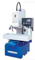 CNC数控经济型镗铣床钻铣床