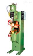 阻焊机(R.W.)A05CM2