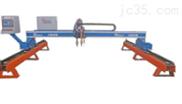 HCB便携式竞技宝火焰切割机