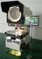 CPJ-3015A万濠反像型高精度测量投影仪