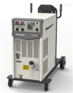 熔化极气保焊机500FD1