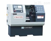 CK6132S高精度數控車床
