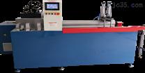 液压全自动铝型材切割机