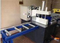 液压铝型材切割机