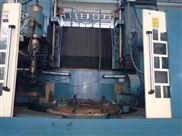 无锡机床MK28125数控立式內圆磨床(1)