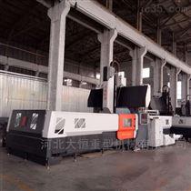 DHXK2204龙门加工中心生产厂家