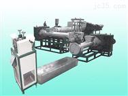 纸厂/垃圾厂塑料专用加工设备
