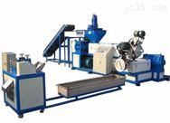 河北 哲宇机械 230型三阶造粒机
