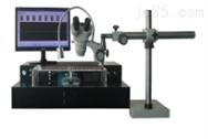 XQ7150光纤合束器拉锥机