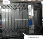 信丰华东VS2090A加工一马中特大公开