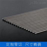 304不锈钢光亮棒规格全支持非标厂价销售