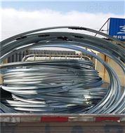 钢管坡口钢制护口
