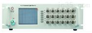 XQ516多通道测试光源