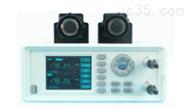 XQ5210小功率光功率计