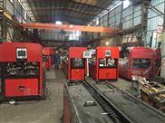 不锈钢管材自动冲孔机厂家