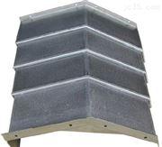 伸缩钢板防护罩专业制造商