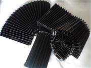 伸缩风琴防护罩专业生产厂家