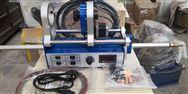 工程机械焊孔机