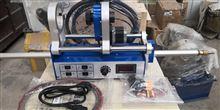 kx140便携式焊孔机