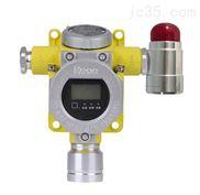 多功能上传系统氨气超标报警器氨气检测仪
