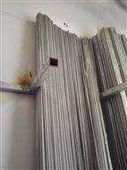 410不锈钢细棒1.0、1.1、1.2、1.3、1.4