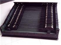 耐温阻燃直线导轨防护罩