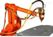 光纤激光焊接机DJ-FCSJ05