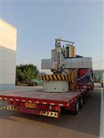 CK5120单柱数控2米立车