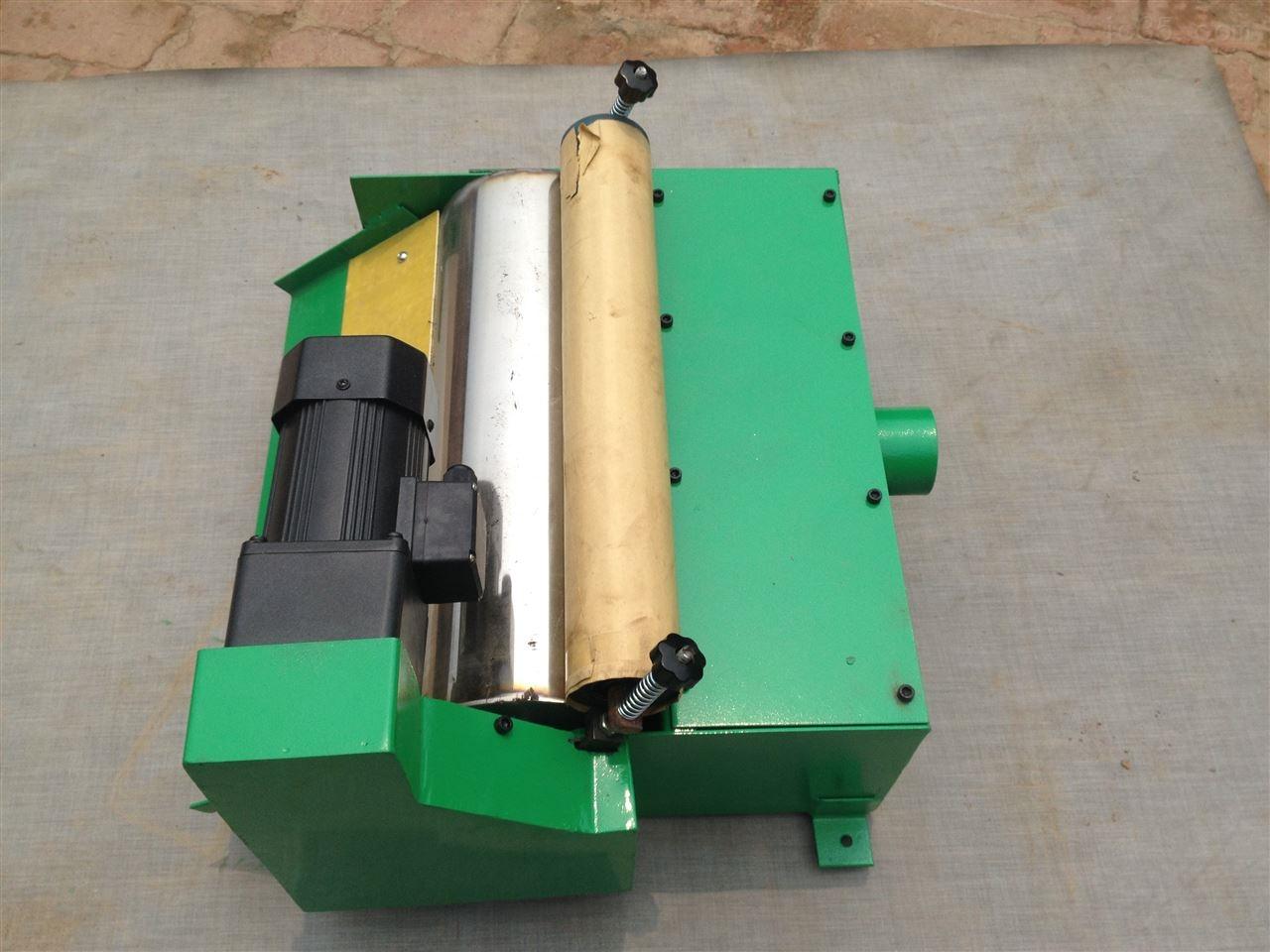 磁性分离器专业制造产品图片