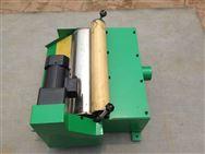 磁性分离器专业制造