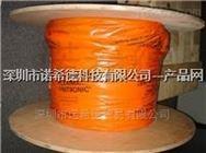 LAPPKABEL电缆1123006