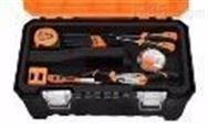 Auburn Gear减速机GFI17W2-B45-51