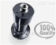 AHP Merkle液压缸HZN160
