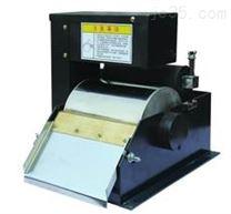 经济耐用各类磨床磁性分离器