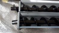 定制生产黑龙江螺旋式排屑机加工厂家