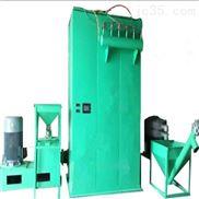 ZHJX-800-广东废料自动回磨塑钢锯末磨粉机