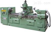 YB6016高剛性花鍵軸銑床