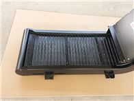 定制生产上海链板式排屑机、排屑器加工厂家